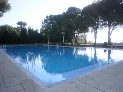 Piscina Municipal de Gardeny   Obertura de les #piscines municipals 🌞 – temporada 2018Dissabte 23 de juny: GARDENY