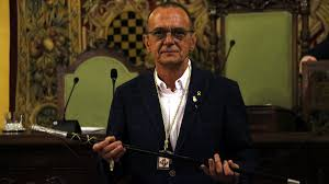 CARTA OBERTA AL PAER EN CAP Excm. Sr.Miquel Pueyo i París